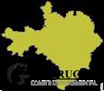 Gard Rugby