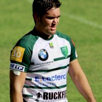 Arnaud JASON