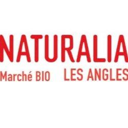 Naturalia
