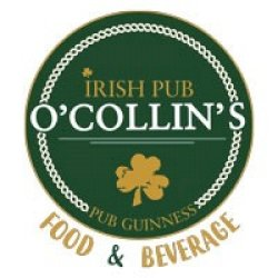 O'collin's Irish Pub