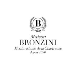 Maison Bronzini
