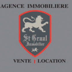 Agence Immobiliere ST GRAAL