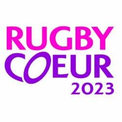 Rugby coeur