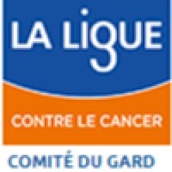 LIGUE CANCER GARD