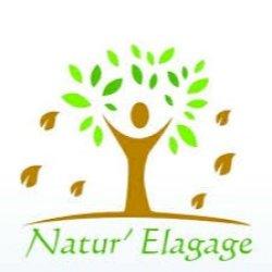 Natur'Elagage