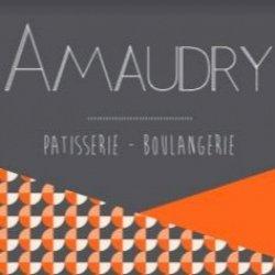 Amaudry