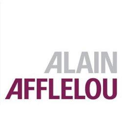 Alain Afflelou
