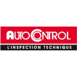 Nini Auto Controle