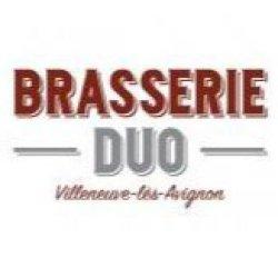 Brasserie Duo
