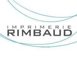 Imprimerie Rimbaud