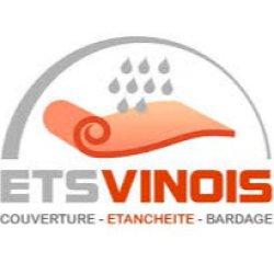 ETS Vinois
