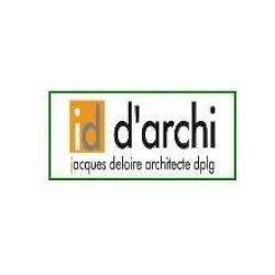 ID d'archi