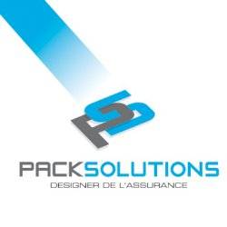 Pack Solutions