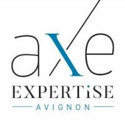 Axe experts comptables