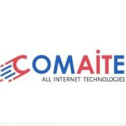 Comaite