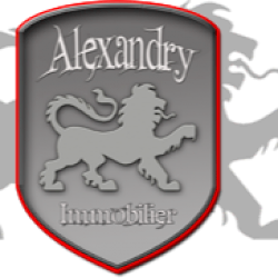 Alexandry Immobilier