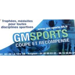 GM Sport