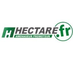 Hectare
