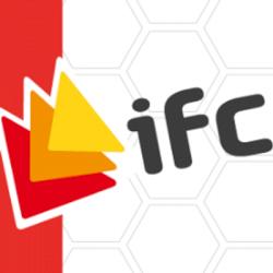 IFC Créateur d'Avenir