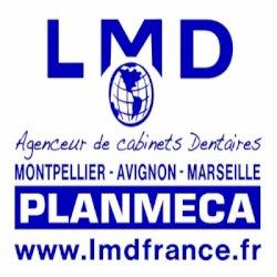 LMD France