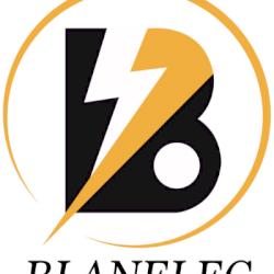 Blanelec
