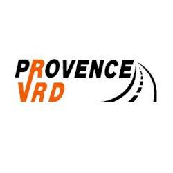 Provence VRD
