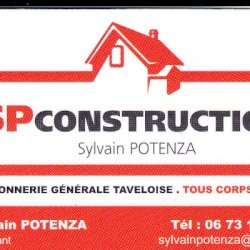 SP Construction