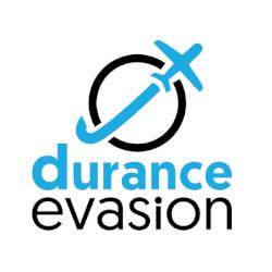 Durance Evasion