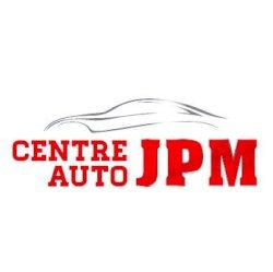 Centre auto JPM