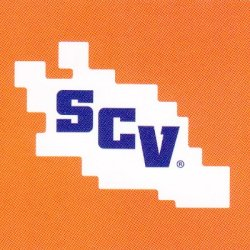 SCV Carrières vauclusiennes