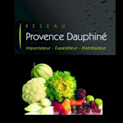 Provence Primeur