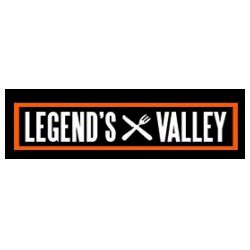 Legend's Valley