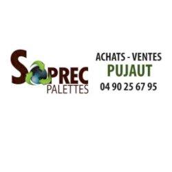 Soprec