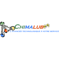 Chimalub