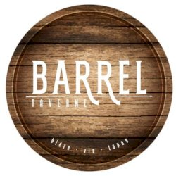 Taverne Le Barrel