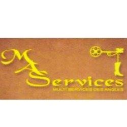 Mas Services