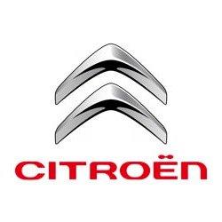 Citroen Garage reynier Auto